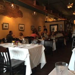 Room 39 - 187 Photos & 283 Reviews - American (New) - 1719 W 39th ...