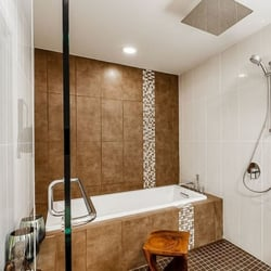 Discount Tile Outlet Photos Reviews Kitchen Bath - Discount tile outlet sacramento