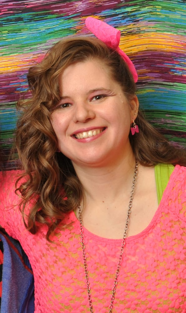 Photo of Lucky Three Hair Salon: Catonsville, MD