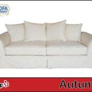The Sofa Company Closed 128 Photos 120 Reviews Furniture