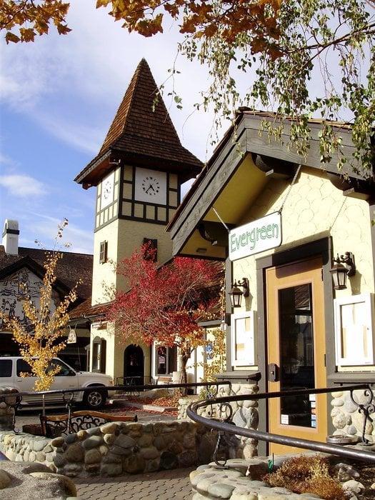 Evergreen Restaurant CLOSED 81 Photos 98 Reviews American New