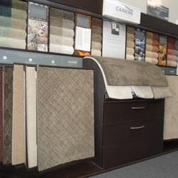 Photo Of Skips Custom Flooring   Naples, NY, United States. Caress Carpet By