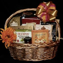 Barbers gift baskets 137 photos gift shops 12161 ken adams photo of barbers gift baskets wellington fl united states negle Gallery