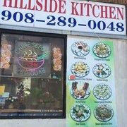 Beau ... Photo Of Hillside Kitchen Chinese Restaurant   Hillside, NJ, United  States ...