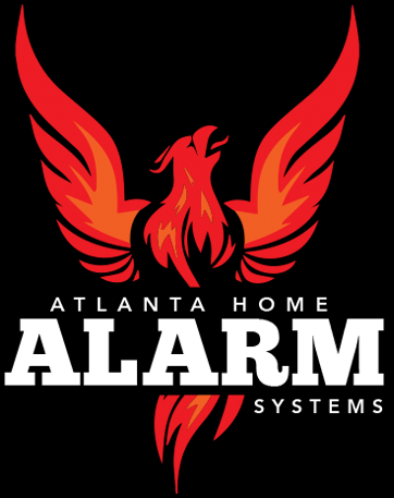 Atlanta Home Alarm Systems