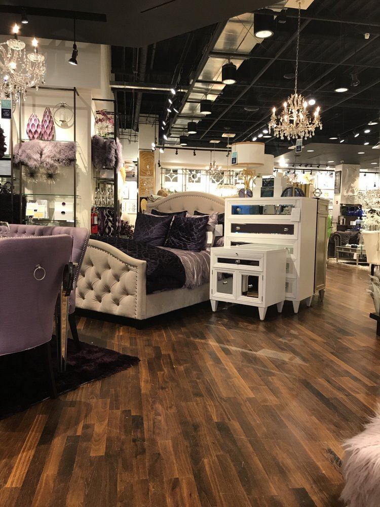Z Gallerie   27 Photos U0026 17 Reviews   Furniture Stores   600 Silks Run,  Hallandale Beach, FL   Phone Number   Yelp