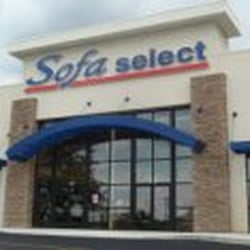 Photo Of Sofa Select   Mishawaka, IN, United States