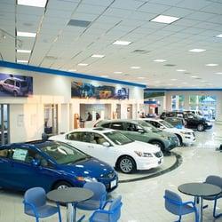 Honda Of Turnersville >> Honda Of Turnersville 35 Photos 52 Reviews Car Dealers 3400