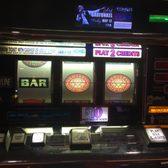 New york casinos near me