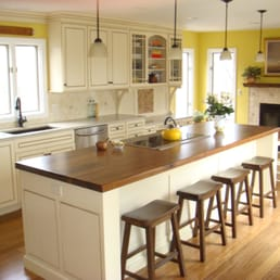 Kitchen Concepts Get Quote Interior Design Old Solomons - Kitchen remodeling annapolis md