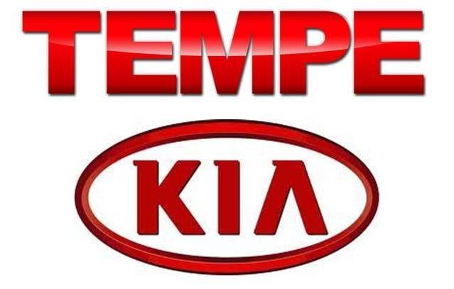 tempe kia 16 photos 67 reviews car dealers 8005 s autoplex lp tempe az phone number. Black Bedroom Furniture Sets. Home Design Ideas