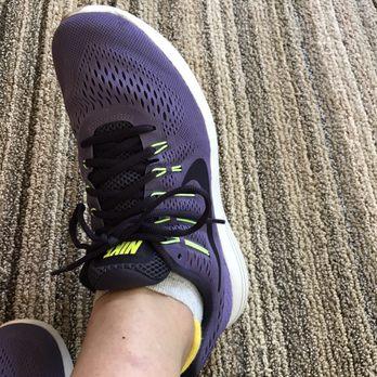 Nike Lil' Posite Foamposite PRO
