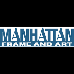 photo of manhattan frame and art new york ny united states