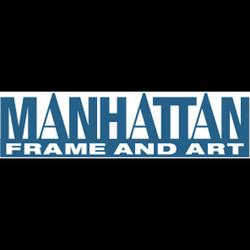 photo of manhattan frame and art new york ny united states