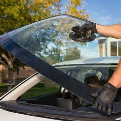 Five Star Auto Glass Autolasipalvelut East Sacramento