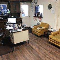 Photo Of Valdosta Transmission Ga United States Our Office