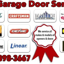 Photo Of A1 Garage Door Service New Mexico   Albuquerque, NM, United States