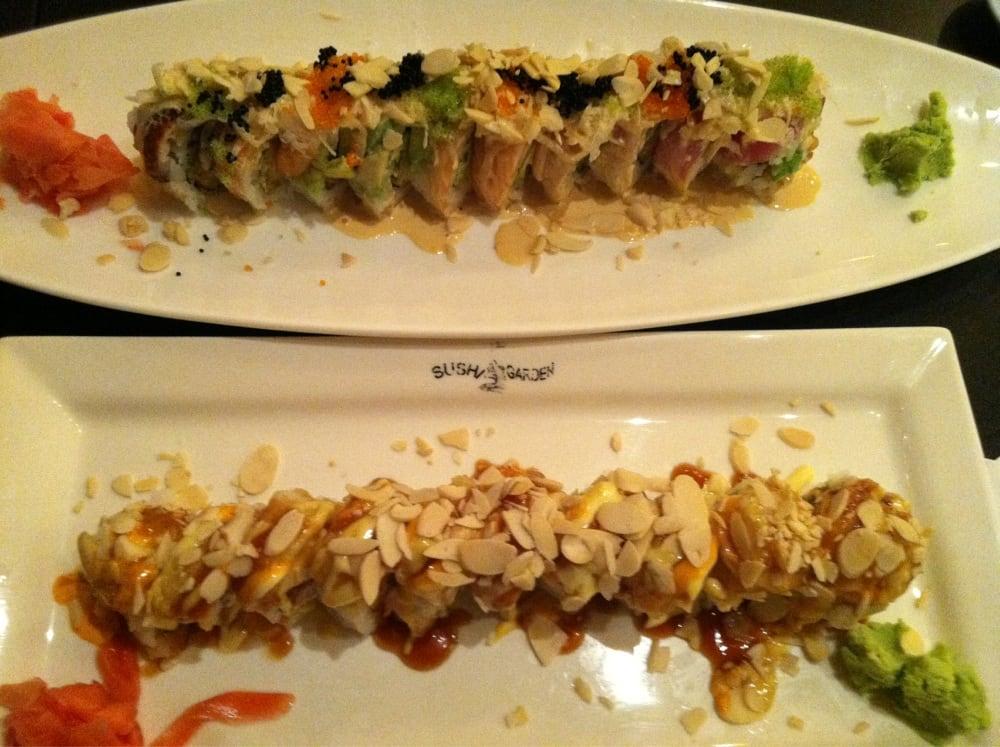 sushi garden 159 photos 299 reviews sushi bars 3500 coffee rd modesto ca restaurant
