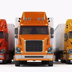 Universal Truck Driving School Autoescuelas 3033 S Flower St