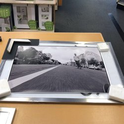 Cheap petes frame factory outlet 12 photos 71 reviews framing photo of cheap petes frame factory outlet walnut creek ca united states solutioingenieria Images