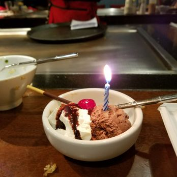 Benihana Order Food Online 165 Photos 198 Reviews Japanese