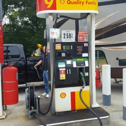 Diesel Gas Stations Near Me >> Eastham Shell Gas Stations 4565 State Hwy Eastham Ma Phone