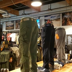 3e227106600 5.11 Tactical - 20 Reviews - Outdoor Gear - 1360 Reynolds Ave ...