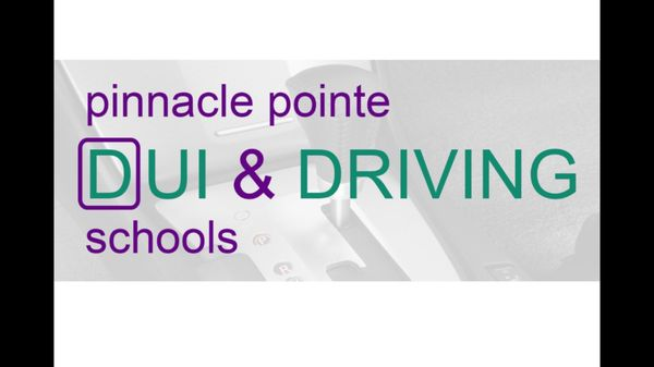 what is the main purpose of drivers education