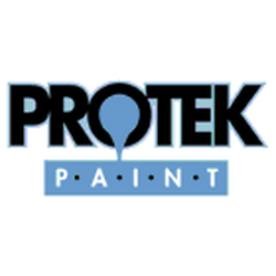 Photo Of Protek Paint Etobie On Canada