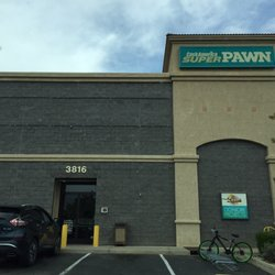 SuperPawn - 11 Photos - Pawn Shops - 3816 US Hwy 50 E