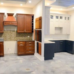 Etonnant Photo Of Kitchen And Bath Direct   Schiller Park, IL, United States ...