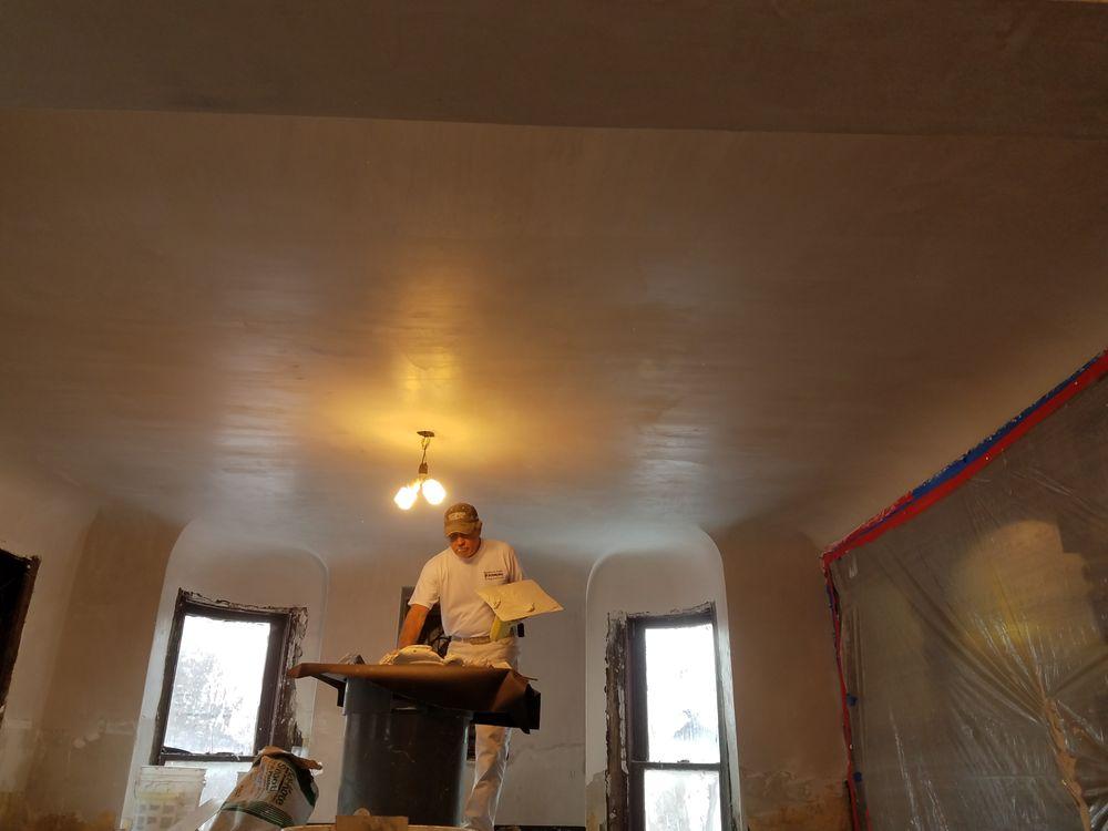 Pittsburgh Home Improvements