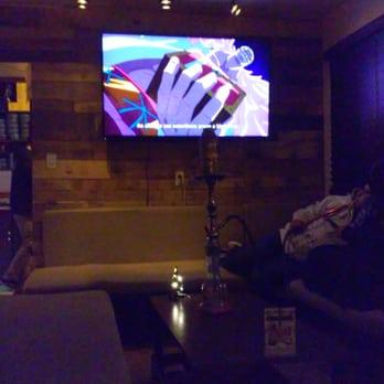 Photo Of Shangri La Hookah Lounge