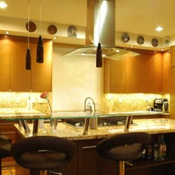 MT Kitchen Cabinets - 42 Reviews - Cabinetry - San Mateo, CA - Phone ...