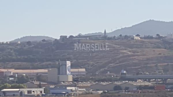 grand port maritime de marseille landmarks historical buildings 23 place joliette la