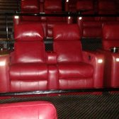 Photo of Marcus Cinemas-Crosswoods - Columbus OH United States. Normal \  : dream lounger recliner - islam-shia.org