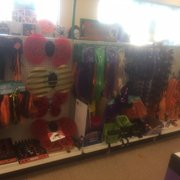 the way photo of dollar tree stores bel air md united states kids halloween