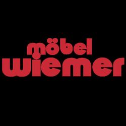 Möbel Wiemer Möbel Martin Opitz Str 2 Soest Nordrhein
