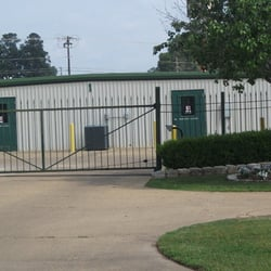 Photo Of Bert Kouns Self Storage   Shreveport, LA, United States ...