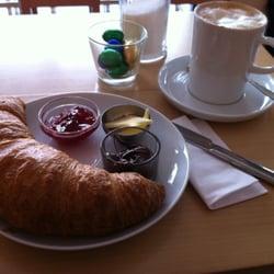 Milch Und Zucker 13 Beiträge Café Rummelstr 14
