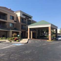 Courtyard By Marriott 25 Reviews Hotels 1803 Woodland Park Dr Layton Ut Phone Number Yelp