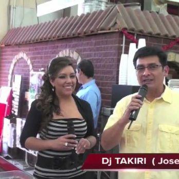 Feria Latina Supermarket - 124 Photos & 15 Reviews - Grocery