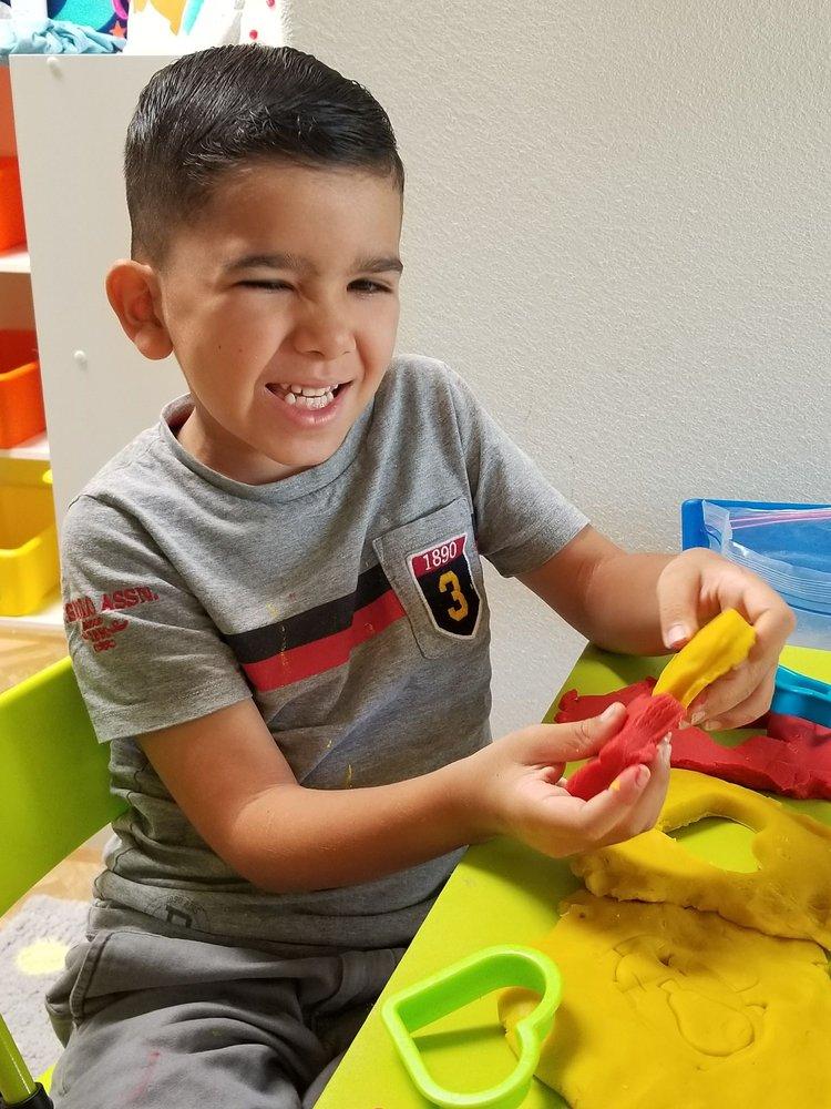Little Einstein's Children Day Care: 6825 N 176th Ave, Waddell, AZ