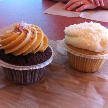 cupcakes denver co