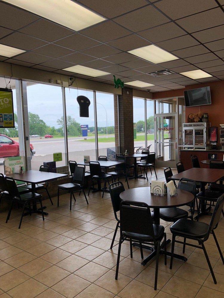 Photo of Melrose 1 Stop: Melrose, MN