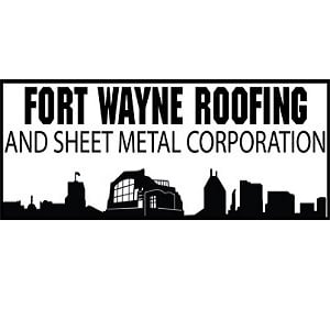Photo For Fort Wayne Roofing And Sheet Metal