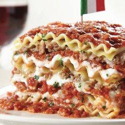 spaghetti warehouse 94 fotos 117 beitr ge italienisch 1255 w i 20 arlington tx. Black Bedroom Furniture Sets. Home Design Ideas