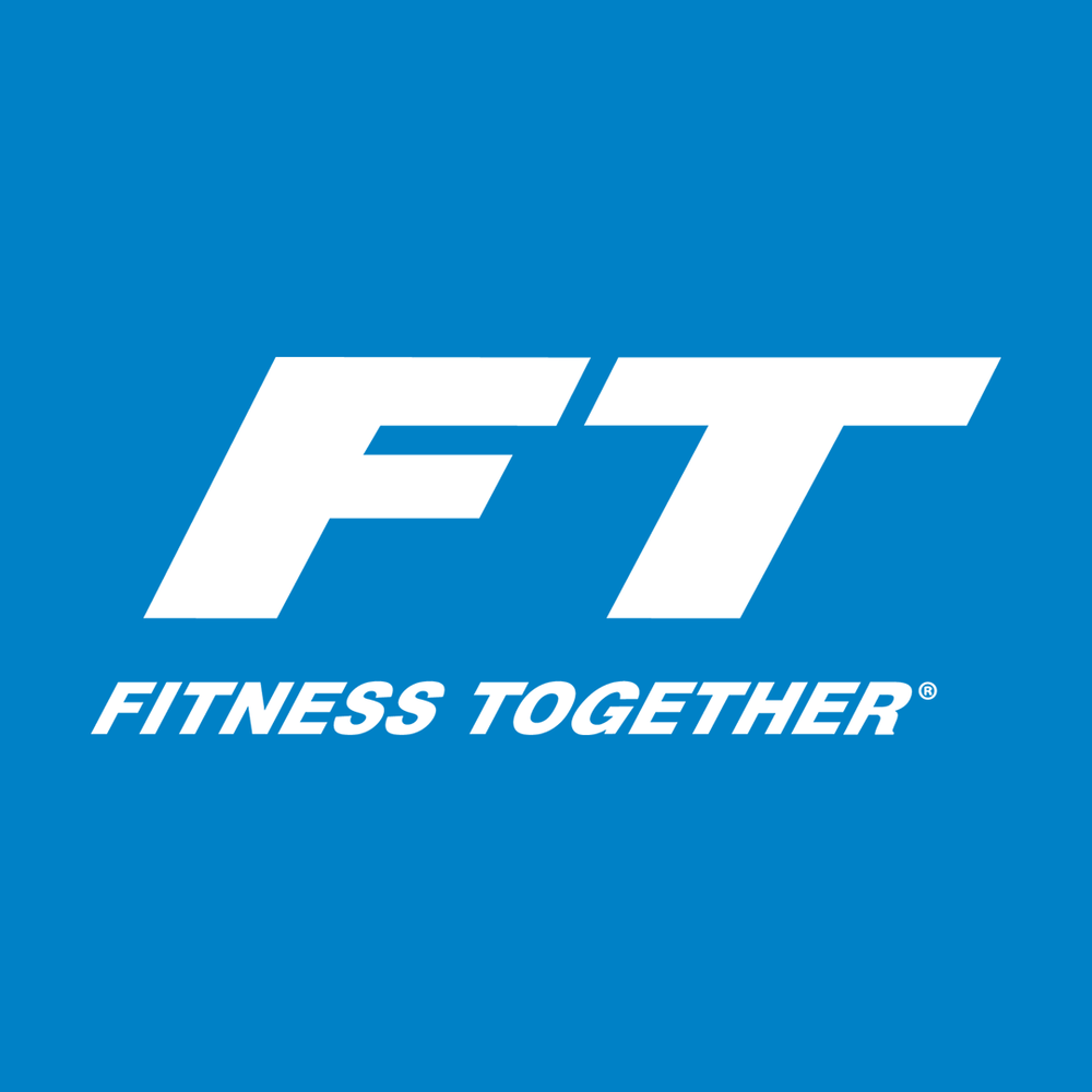 Fitness Together: 22 Strong Ave, Northampton, MA