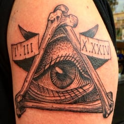 ace tattoo piercing 81 photos 48 reviews piercing
