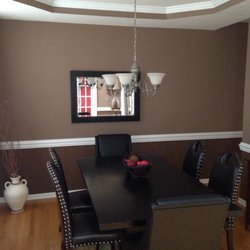 asap painting and home improvements 25 photos painters